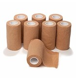 Clearance Non-Adherent Wrap