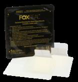 FoxSeal Chest Seal