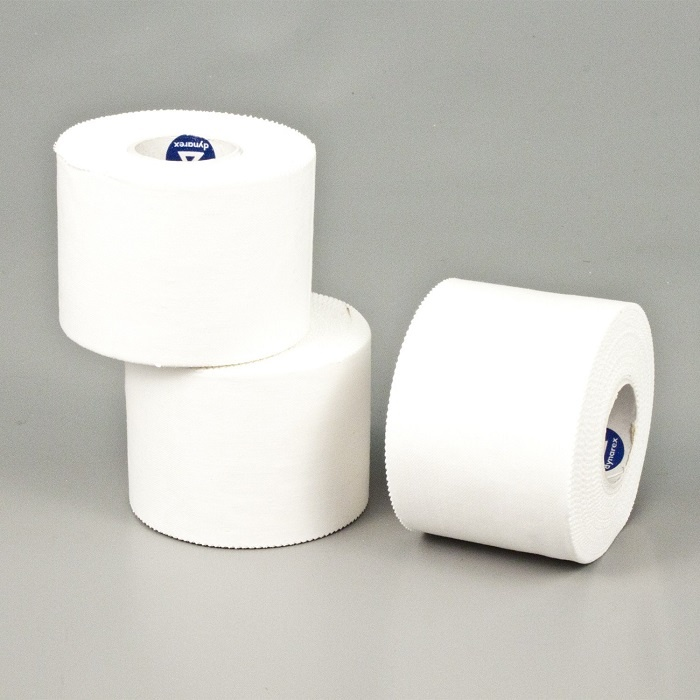 """Athletic Tape 2"""" x 15 yards"""