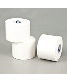 "Athletic Tape 1.5"" x 15 yards"