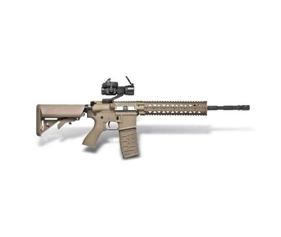 G&G Armament CM16 R8 DST