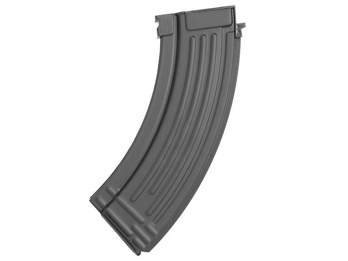 G&G Armament 60 round AK Midcap