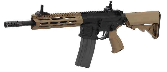G&G Armament Combat Machine Raider 2.0