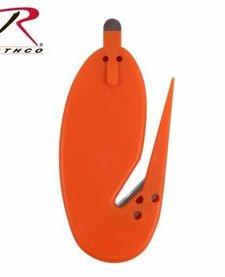EMS Belt Cutter/Lifesaver Tool