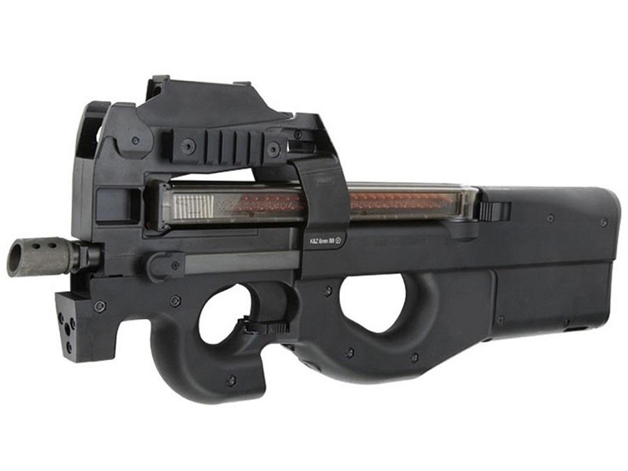 G&G Armament PDW 99