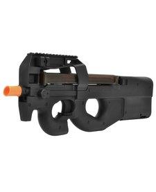 FN Herstal P90 black