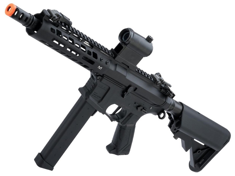 G&G Armament PCC9