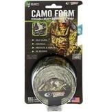 McNett Tactical Camo Form Mossy Oak Brush