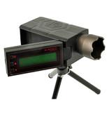 E1000 Shooting Chronograph