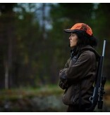 Canadian Firearms Safety Course (CFSC) - Non-Restricted PAL