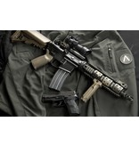 Canadian Firearms Safety Course (CFSC) - Restricted Firearms PAL