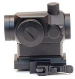 G&G Armament GT1 Red/Green Dot Sight