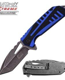 Blue Xtreme MXA842BL