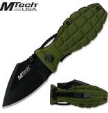 MTech MT426GN