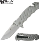MTech MT424SL