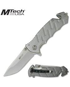 Silver MT424SL
