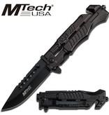 MTech MT739BK