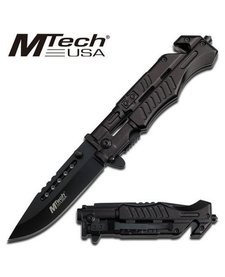 Black MT739BK