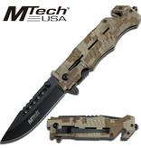 MTech MT739DM