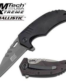 Xtreme Ballistic A804GP