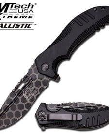 Hexagon Xtreme Ballistic MTMXA817HX