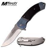 MTech MTA967BB