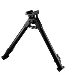 AR Handguard Rail Bipod