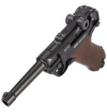 P08 Luger