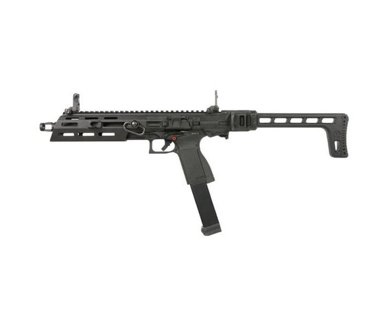 G&G Armament SMC9