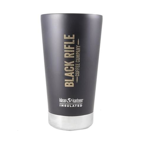 Black Rifle Coffee Company 20 oz Tumbler BRCC Logo