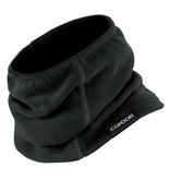 Condor Thermo Neck Gaiter - One Size Fits All