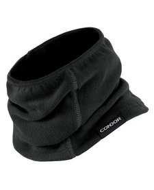 Thermo Neck Gaiter - One Size Fits All