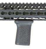 G&G Armament Keymod Vertical Grip Black