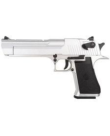 .50 Desert Eagle CO2 Airsoft Pistol