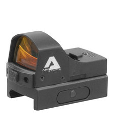 1X24mm Micro Reflex Sight