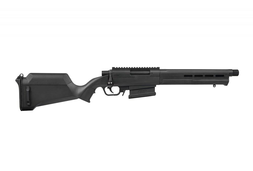 "Amoeba ""Striker"" S2 Sniper Rifle"