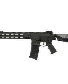 Nemesis LS12 M4 Carbine