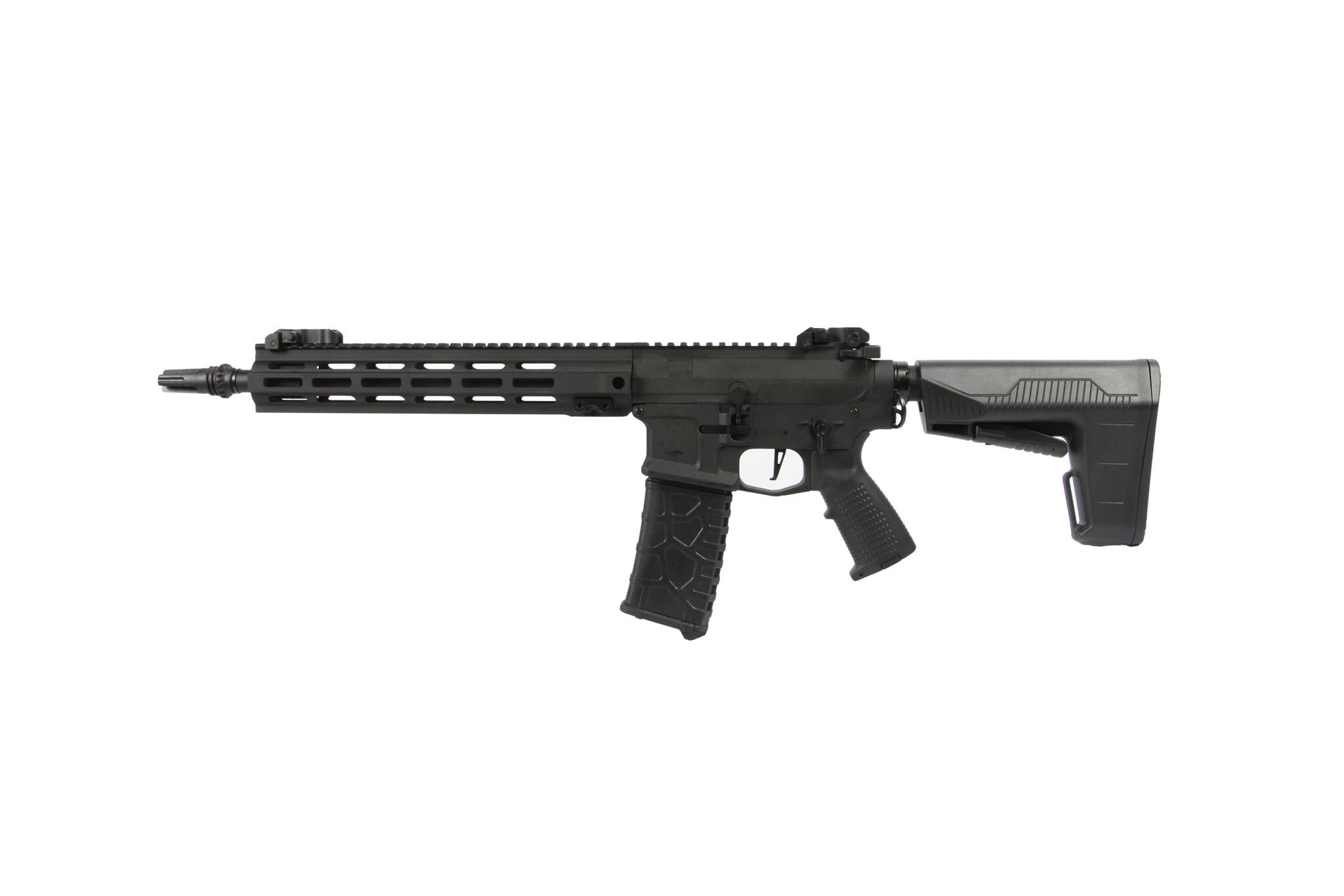 Classic Army Nemesis LS12 M4 Carbine