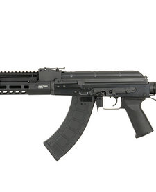 AK105 AEG Rifle