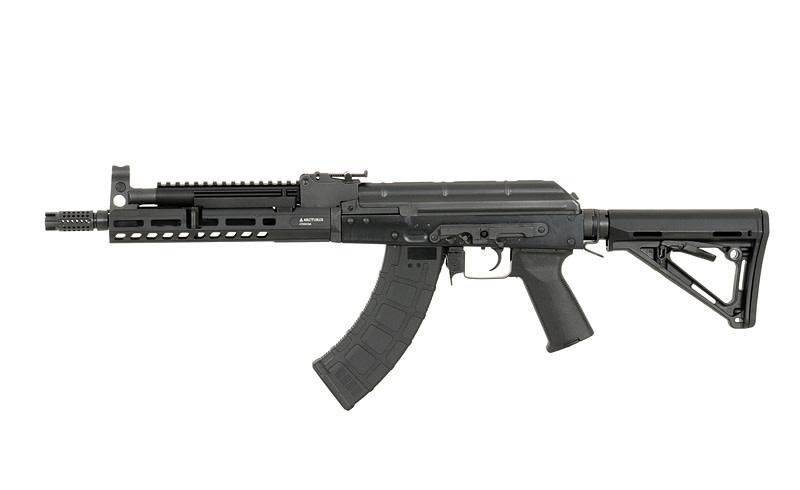 Arcturus AK105 AEG Rifle