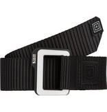 5.11 Tactical Traverse Double Buckle