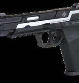G&G Armament Piranha MK1