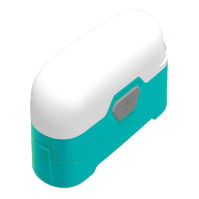 Nitecore LR30 High CRI Dual Output Lantern