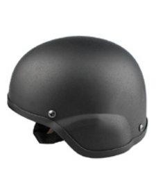 MICH 2000 Helmet