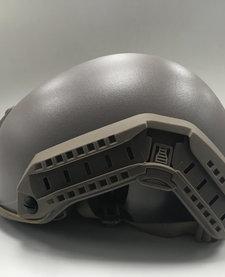 Maritime Helmet (Premium Grade) Dark Earth