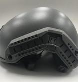 Krousis Maritime Helmet (Premium Grade) Foliage Green