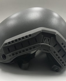 Maritime Helmet (Premium Grade) Foliage Green