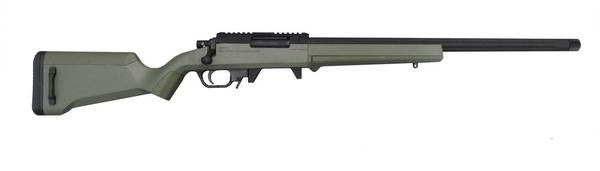 "Amoeba ""STRIKER"" AS-01 SNIPER RIFLE Olive Drab"