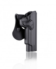 Tactical Holster for 1911