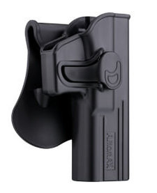Tactical Holster for GLOCK